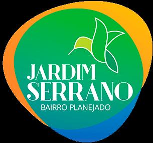 Jardim Serrano